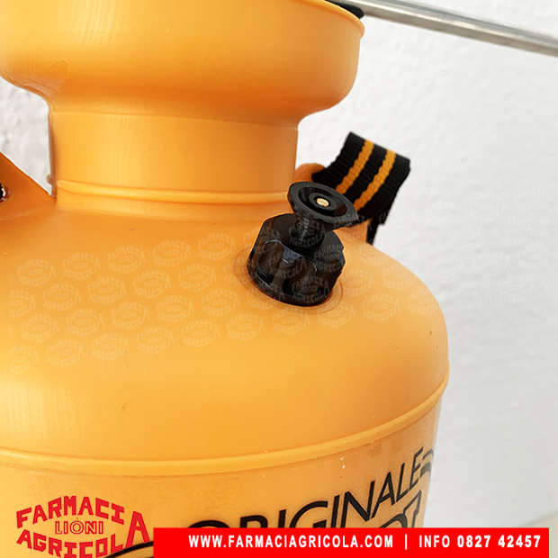 pompa-garden-8-litri-volpioriginale-3